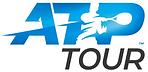 ATP Tour Logo.png