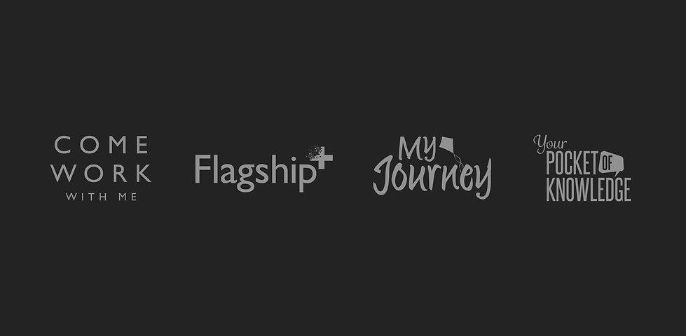 JL-Portfolio-Logos-Set.jpg