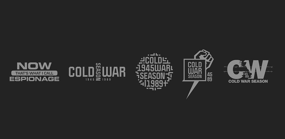 CWS-Portfolio-Logos-Set.jpg
