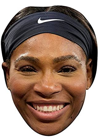 Serena Williams Mask.jpg
