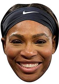 Serena Williams Mask.jpg