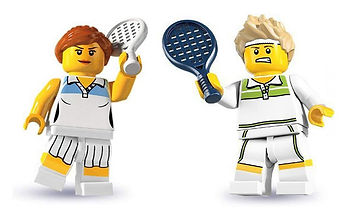 LEGO-Tennis-Players.jpg