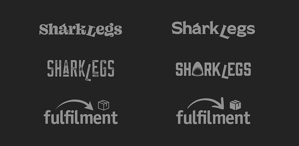 SharkLegs-Logos-Set.jpg