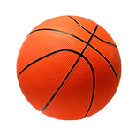 Basketball-Isolated-SM.png
