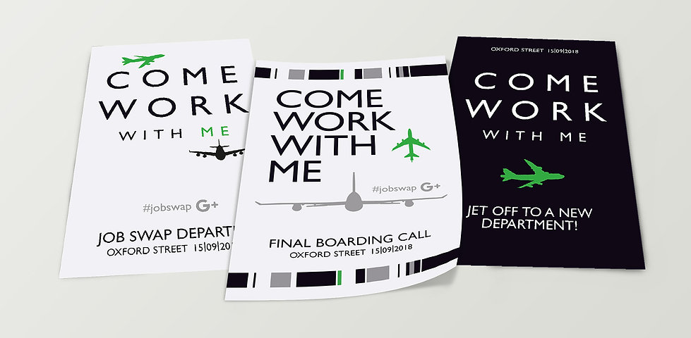 CWWM-Scheme-Promo-Posters.jpg
