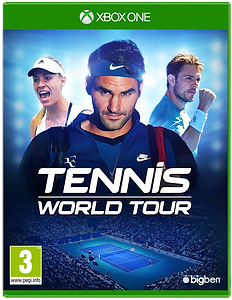 World-Tour-Xbox-One.png