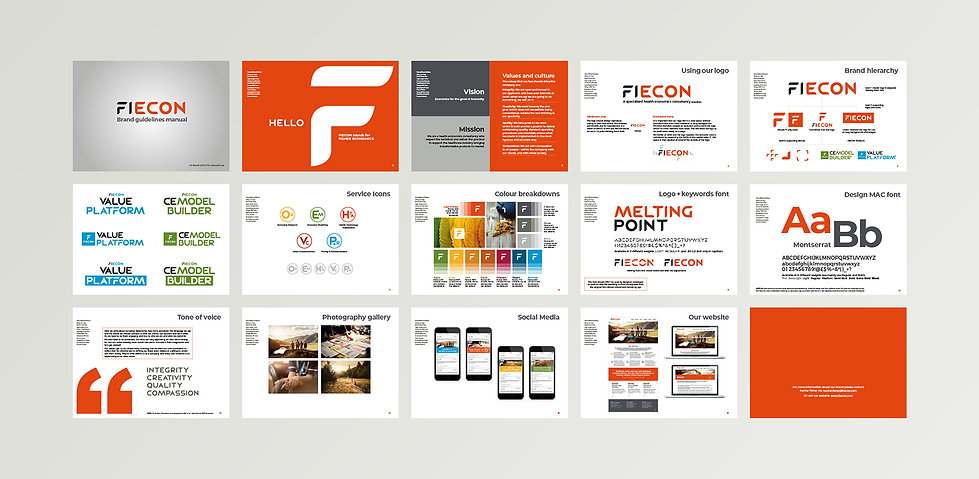 FIECON-Brand-Guide-Collection.jpg