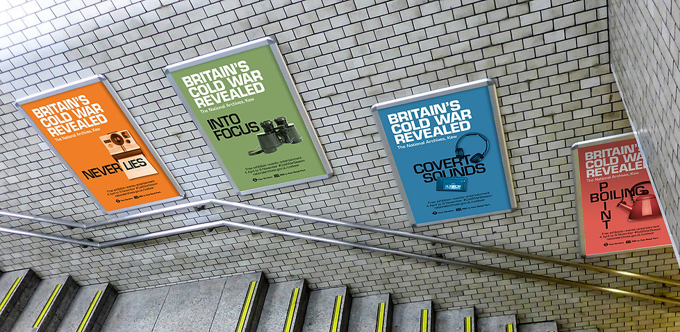 CWS-Posters-Chosen-Set.jpg