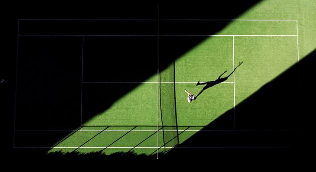 Wimbledon Court Aerial.jpg