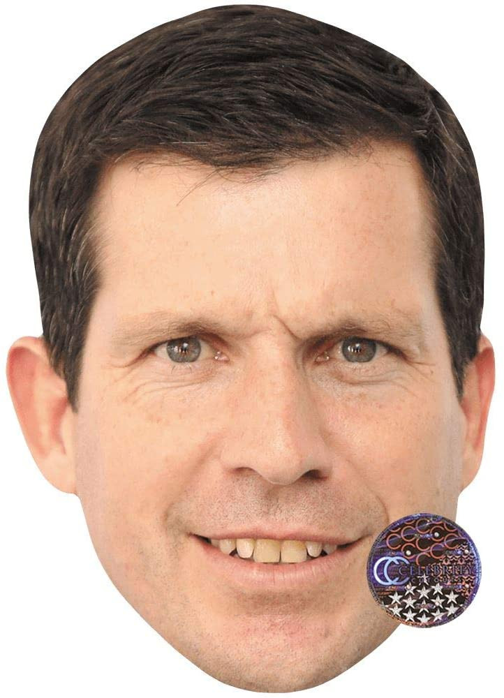 Time Henman Mask.jpg