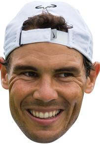 Rafa Nadal Mask.jpg