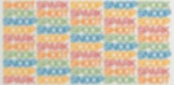CWS-Words-Pattern.jpg