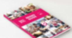 LICI Brand Book Cover.jpg