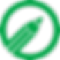 TLC-Green-Pencil-Icon.png