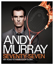 Any Murray Seventy-Seven