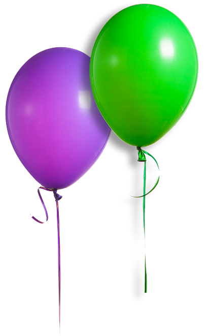 SW17-Balloons2.png