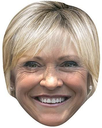 Sue Barker Mask.jpg