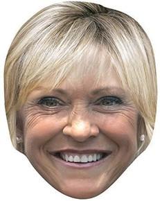 Sue Barker Mask.jpg