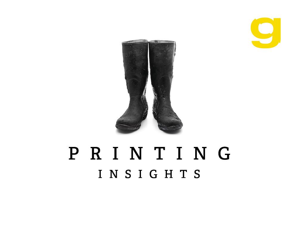Branding Insights from Totem Studios