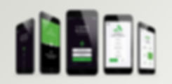 CWWM App iPhone Set.jpg
