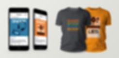 CWS-Social-Merchandise.jpg