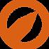 TLC-Orange-Pencil-Icon.png