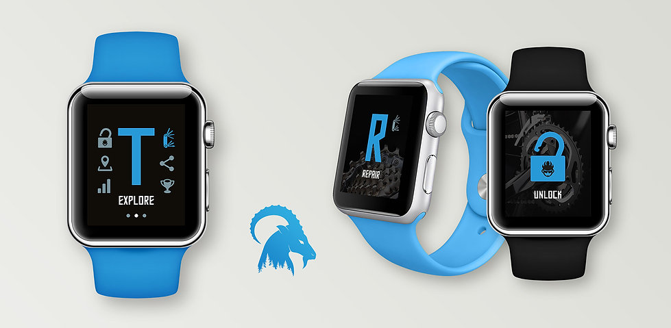 Thorn-Cycles-iWatch-App.jpg