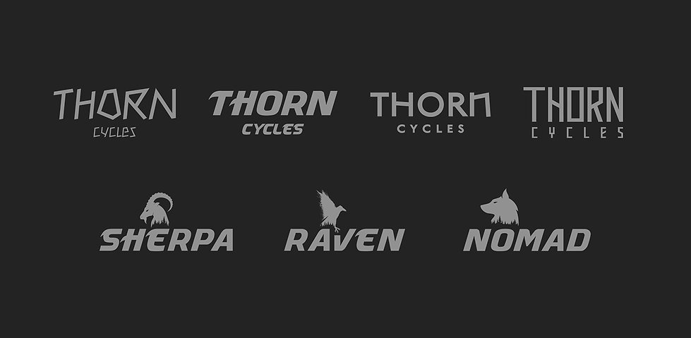 Thorn-Cycles-Logos-Set.jpg