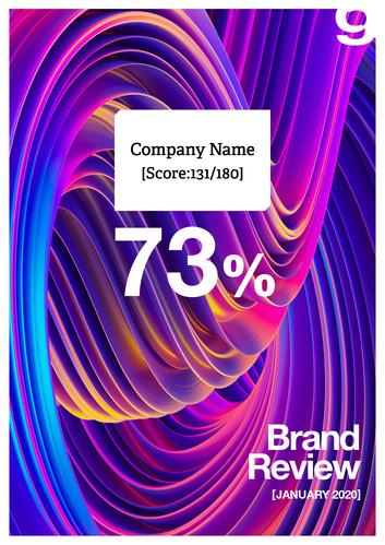 GARLIC-Brand-Report-Cover.jpg
