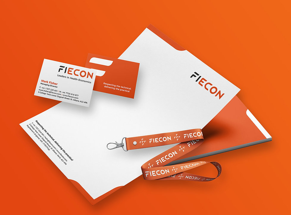 FIECON-Stationery-Collection.jpg