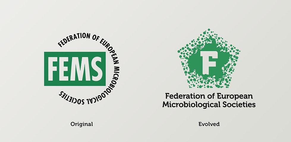 FEMS Evolution Compare Logos.jpg