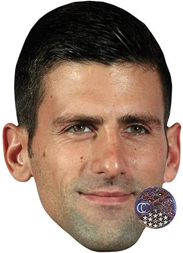 Novak Djokovic Mask.jpg