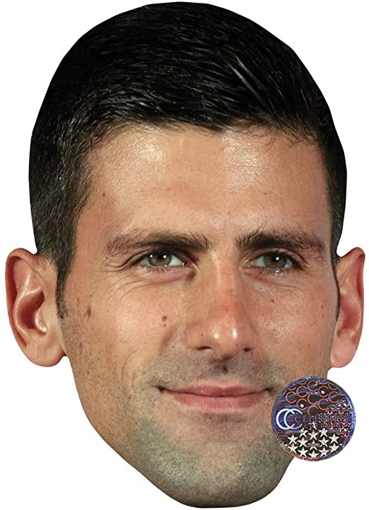 Novak Djokovic Mask.jpg
