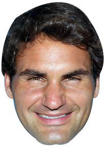 Roger Federa Mask.jpg