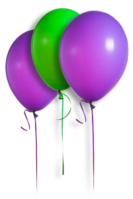 SW17-Balloons3.png