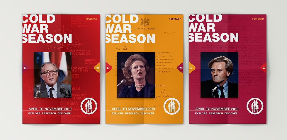 CWS-Poster-Concepts-S3.jpg
