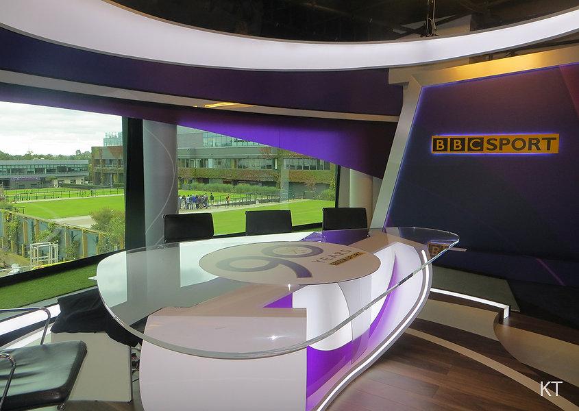 BBC-Television-Studio-Wimbledon-SM.jpg