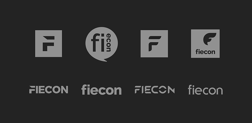 FIECON-Logos-Set.jpg