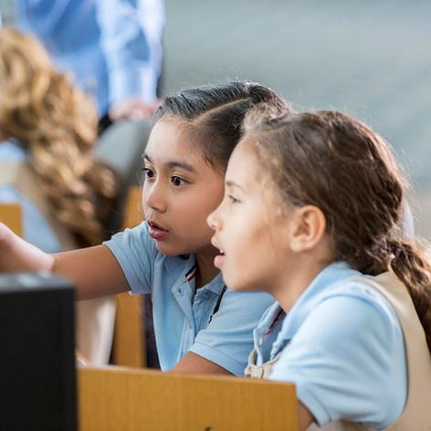 Schools-957408134.jpg