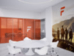 Fiecon Office Design2.jpg