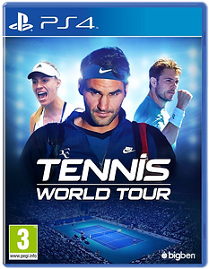 World-Tour-PS4-Game.png