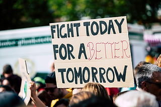 fighttoday for a better tomorrow.jpeg