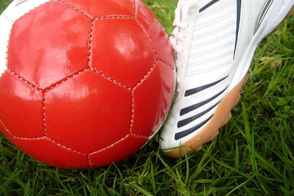 soccer-serie-one-5-1314887.jpeg