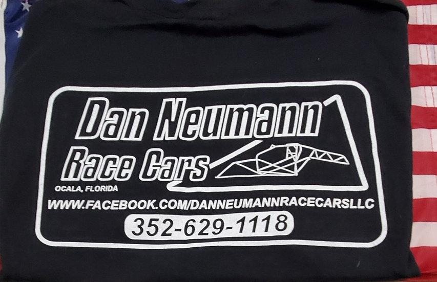 DNRC T-Shirts