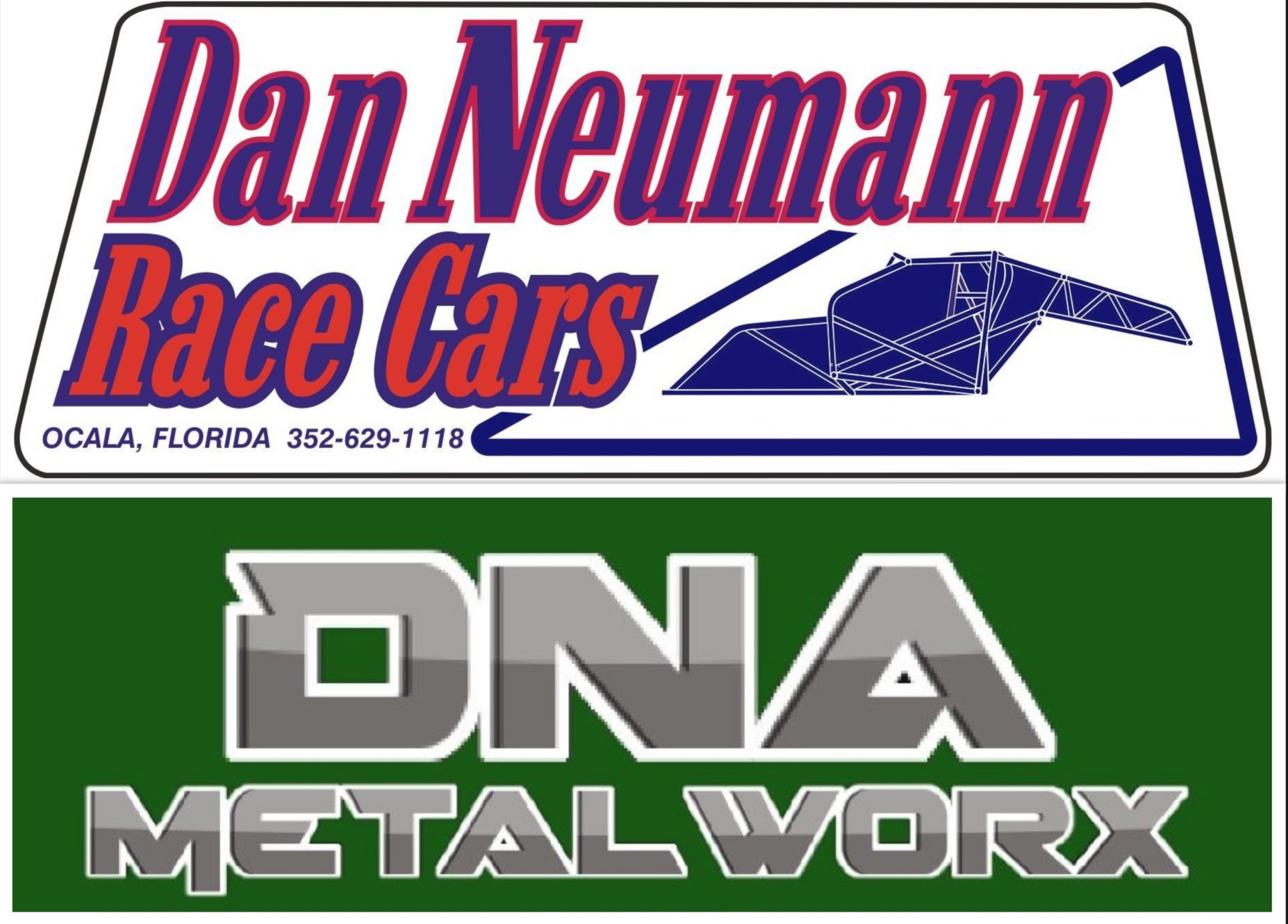 All Products Dan Neumann Race Cars Llc