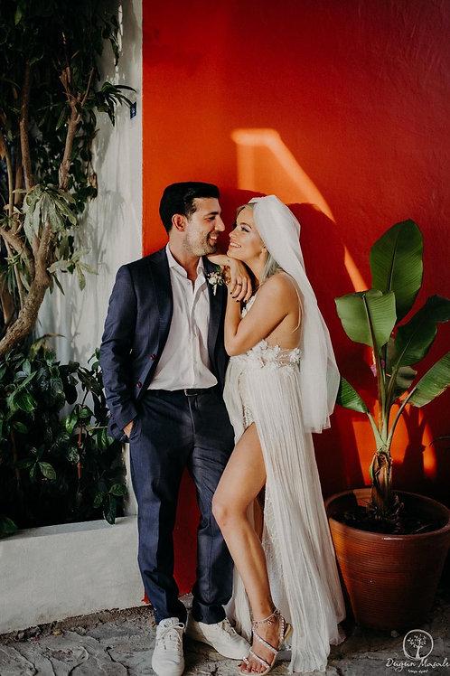 liz martinez istanbul nişantaşı