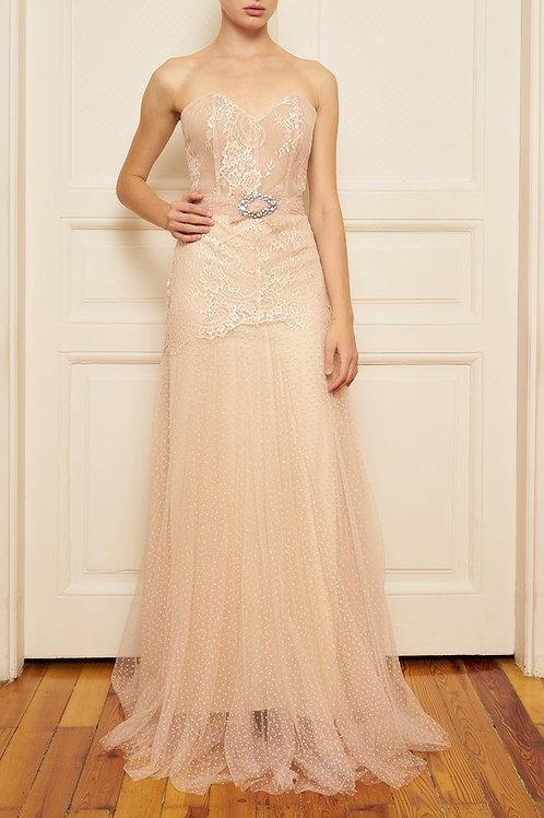 kiralik elbise