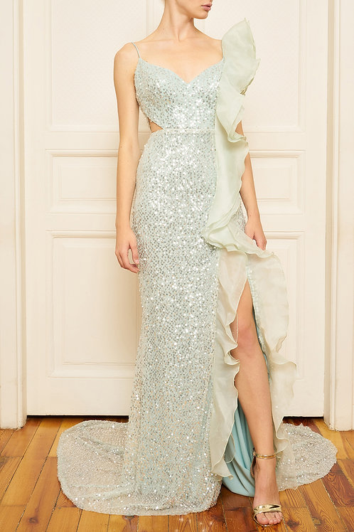 kiralık elbise nisantasi