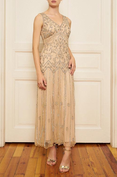 nisantasi elbise kiralama