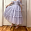 kiralık milla nova elbise
